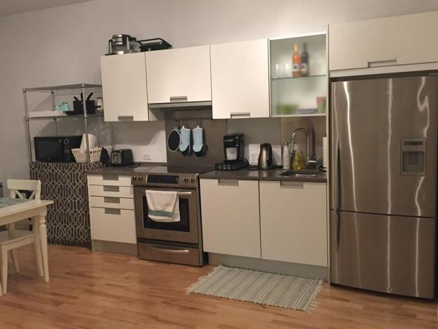 346 Congress Street #304, Boston, MA 02210 (MLS #72211494) :: Ascend Realty Group
