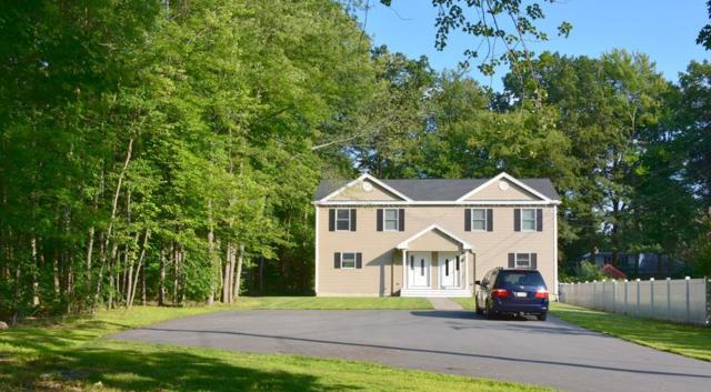 70 Lesure Ave, Lunenburg, MA 01462 (MLS #72214608) :: The Home Negotiators
