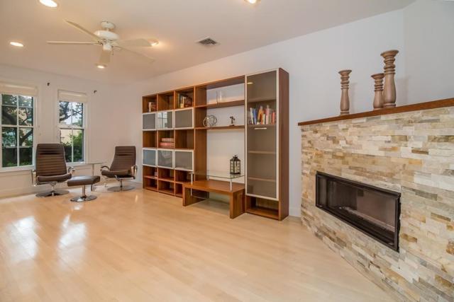 8 Mount Vernon Street, Cambridge, MA 02140 (MLS #72214784) :: Goodrich Residential