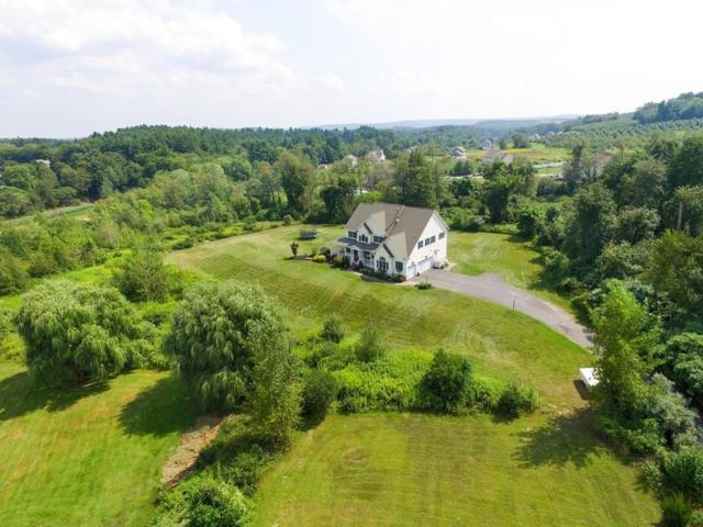 246 Chace Hill Road, Lancaster, MA 01523 (MLS #72218837) :: The Home Negotiators