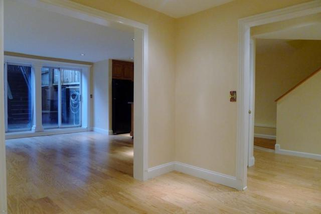 86 Worcester St. #1, Boston, MA 02118 (MLS #72232122) :: Charlesgate Realty Group
