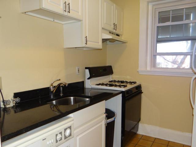 17 Radcliffe Rd #8, Boston, MA 02134 (MLS #72233133) :: Vanguard Realty