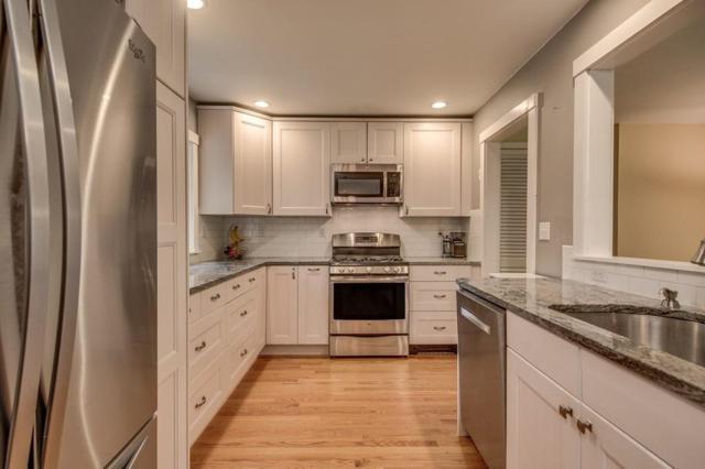 25 Hillcrest Road, Harvard, MA 01451 (MLS #72233995) :: The Home Negotiators