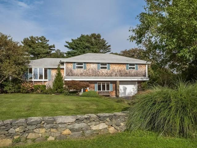 116 South Of Commons Rd, Little Compton, RI 02837 (MLS #72235628) :: Welchman Real Estate Group | Keller Williams Luxury International Division