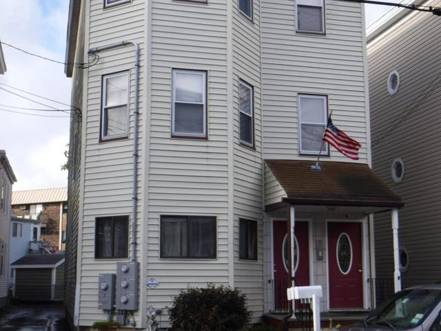 14-16 Joseph St, Somerville, MA 02143 (MLS #72249417) :: Vanguard Realty