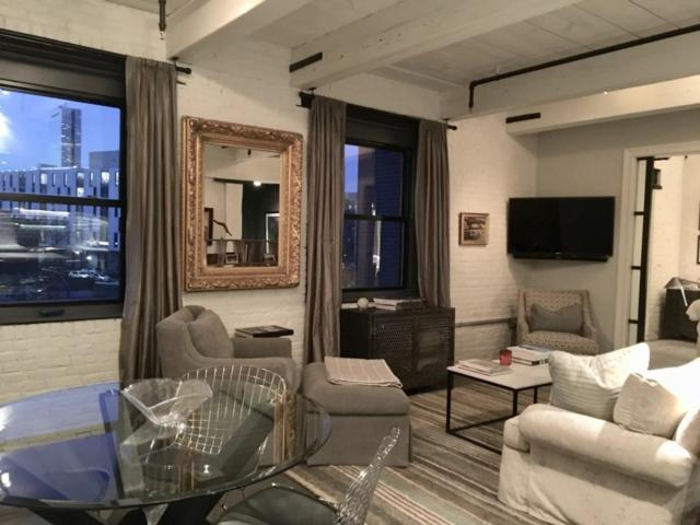 90 Wareham St #303, Boston, MA 02118 (MLS #72255967) :: Goodrich Residential