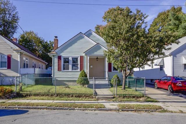 126 Pumgansett St, Providence, RI 02908 (MLS #72256467) :: Carrington Real Estate Services