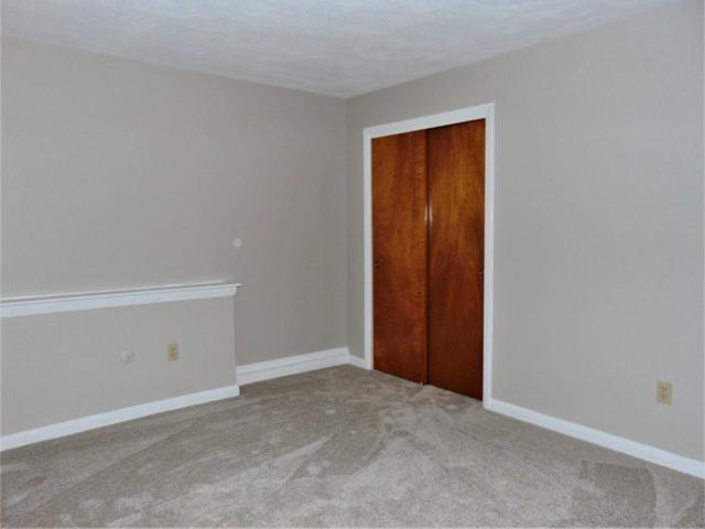 52 Will Drive #79, Canton, MA 02021 (MLS #72262207) :: ALANTE Real Estate