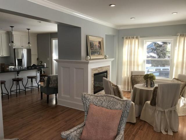 60 Chatterton Ave, Somerset, MA 02726 (MLS #72268400) :: Berkshire Hathaway HomeServices Mel Antonio Real Estate