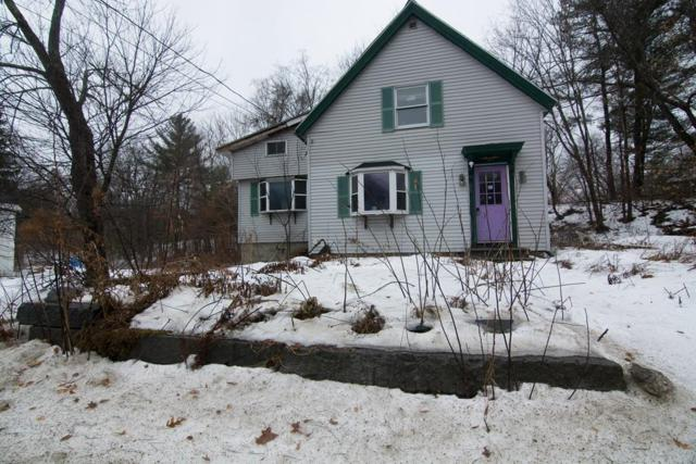 20 S Main St, Lancaster, MA 01523 (MLS #72270123) :: The Home Negotiators