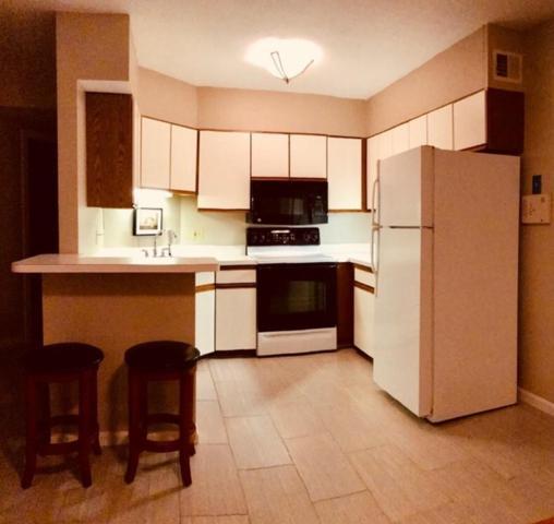 750 Whittenton Street #912, Taunton, MA 02780 (MLS #72279019) :: Goodrich Residential