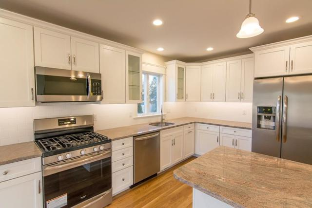 4 Central #3, Falmouth, MA 02536 (MLS #72287299) :: Commonwealth Standard Realty Co.