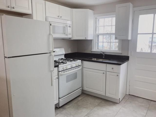 595 Varnum Ave, Lowell, MA 01854 (MLS #72293849) :: Commonwealth Standard Realty Co.