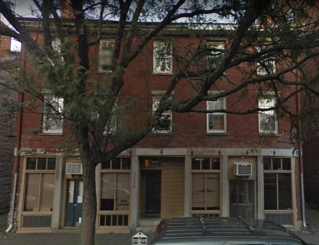 80 Gorham St, Lowell, MA 01852 (MLS #72295051) :: Westcott Properties