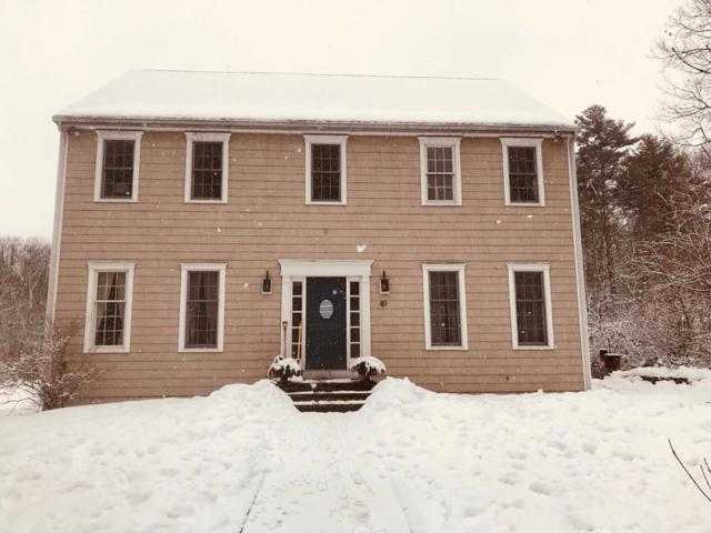 49 Causeway St, Millis, MA 02054 (MLS #72296284) :: Anytime Realty