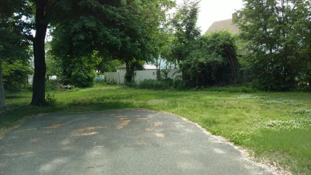 0 Cambridge St, Springfield, MA 01109 (MLS #72298021) :: NRG Real Estate Services, Inc.