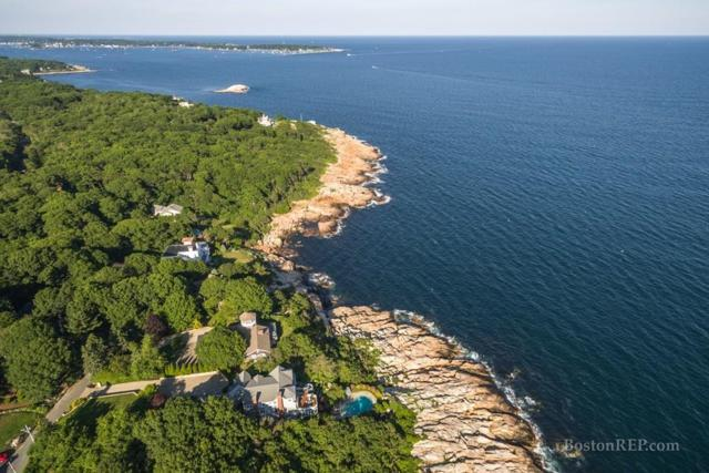 9 Old Salem Path, Gloucester, MA 01930 (MLS #72300608) :: The Goss Team at RE/MAX Properties