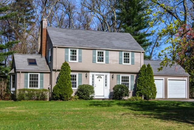 29 Prynnwood Road, Longmeadow, MA 01106 (MLS #72304453) :: NRG Real Estate Services, Inc.