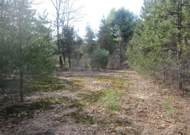 Lot 1 Marion St, Rehoboth, MA 02769 (MLS #72305919) :: Ponte Realty Group