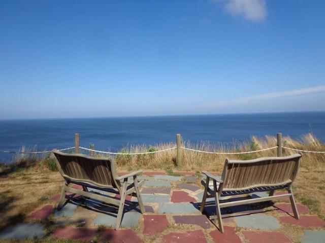 18 Coastline Dr, Plymouth, MA 02360 (MLS #72305956) :: Lauren Holleran & Team