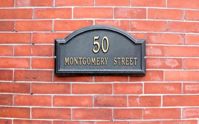 50 Montgomery St #1, Boston, MA 02116 (MLS #72306022) :: Local Property Shop