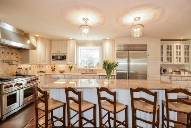 588 Delano Rd, Marion, MA 02738 (MLS #72316326) :: Welchman Real Estate Group   Keller Williams Luxury International Division