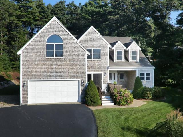 59 Katelyn Hills Dr, Falmouth, MA 02574 (MLS #72317384) :: Welchman Real Estate Group | Keller Williams Luxury International Division