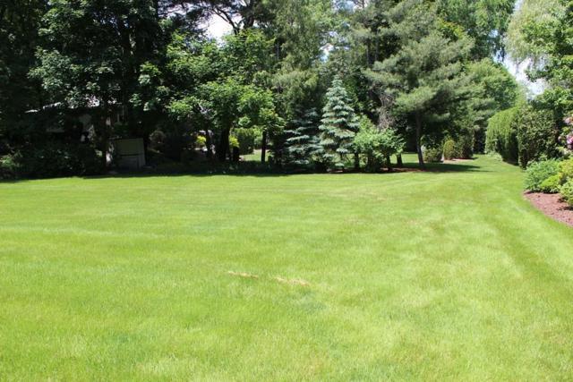 Lot 48 Longfellow Road, Holyoke, MA 01040 (MLS #72320081) :: NRG Real Estate Services, Inc.