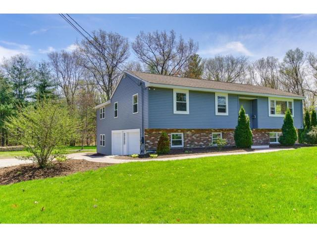 558 S Meadow Rd, Lancaster, MA 01523 (MLS #72320891) :: The Home Negotiators