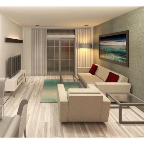 176 Humboldt Ave #5, Boston, MA 02121 (MLS #72321262) :: ALANTE Real Estate