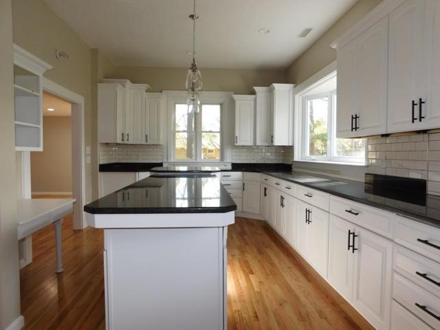 135 High Street Ext, Lancaster, MA 01523 (MLS #72321515) :: The Home Negotiators