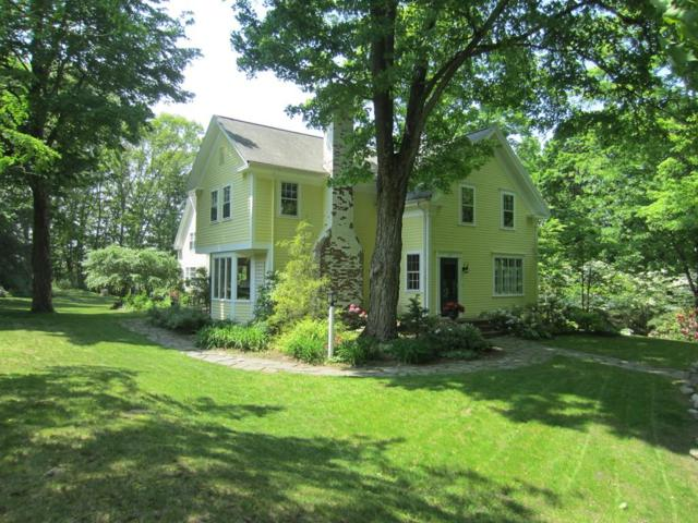 117 Pleasant St, Natick, MA 01760 (MLS #72324202) :: Vanguard Realty