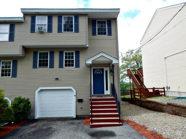 44 Heath St, Worcester, MA 01610 (MLS #72328213) :: Welchman Real Estate Group | Keller Williams Luxury International Division