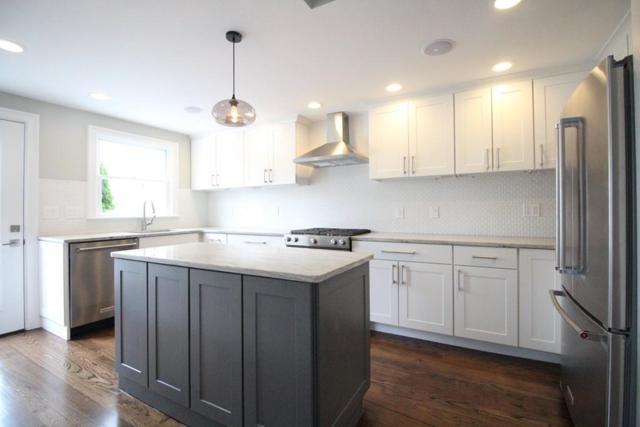 14 Essex Street, Boston, MA 02129 (MLS #72328970) :: Charlesgate Realty Group