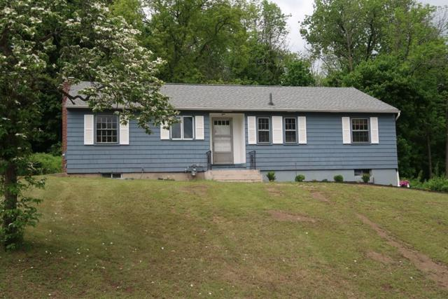 73 Laurence Dr, West Springfield, MA 01089 (MLS #72329393) :: NRG Real Estate Services, Inc.