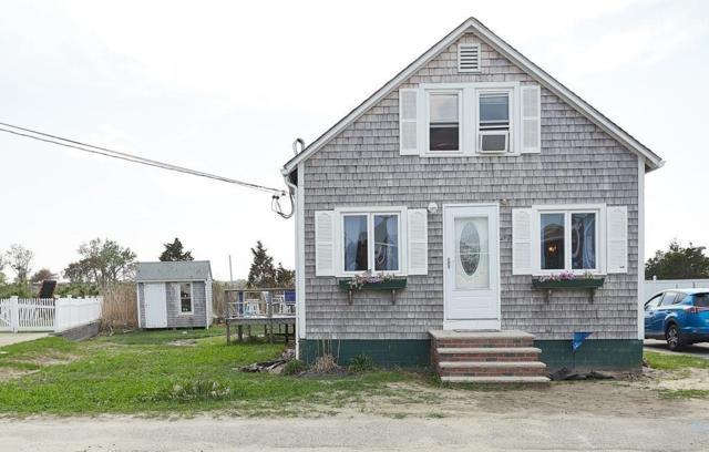 215 Island St, Marshfield, MA 02020 (MLS #72330541) :: Mission Realty Advisors