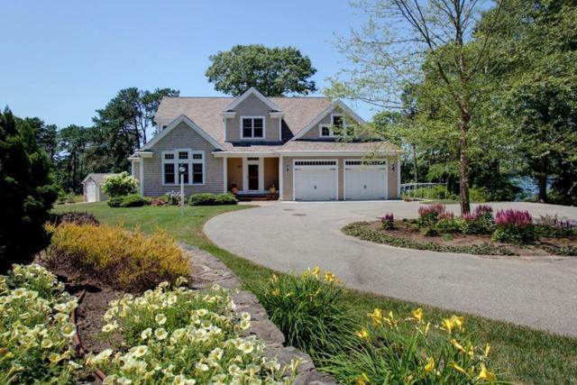 369 Wheeler Road, Barnstable, MA 02648 (MLS #72331992) :: Compass Massachusetts LLC