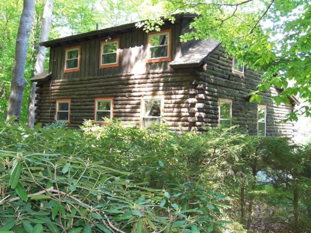 100 W Otter Dr, Tolland, MA 01034 (MLS #72334156) :: NRG Real Estate Services, Inc.