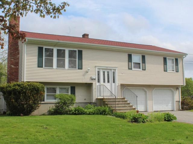 34 Dimond Ave, Bristol, RI 02809 (MLS #72335011) :: Trust Realty One