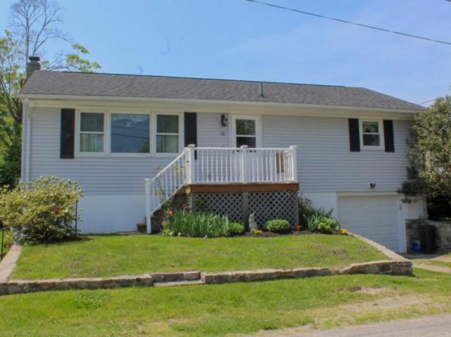 10 Read Ave, Warren, RI 02885 (MLS #72336280) :: Westcott Properties