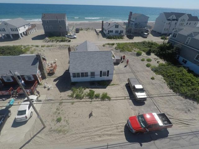 138 Central, Scituate, MA 02047 (MLS #72339457) :: Vanguard Realty