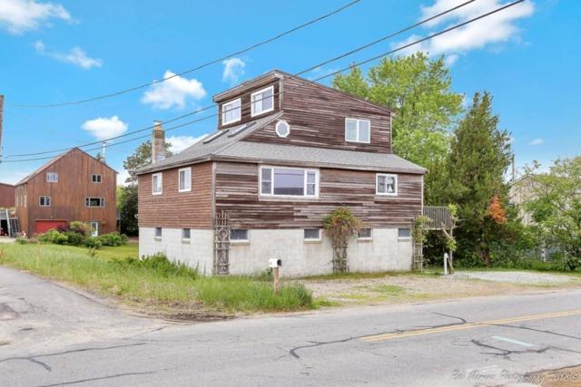 127 Old Point Rd, Newburyport, MA 01950 (MLS #72341983) :: Anytime Realty