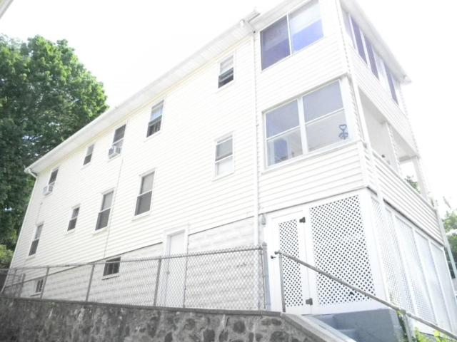 5-7 Upland Road, Somerville, MA 02144 (MLS #72342557) :: Westcott Properties
