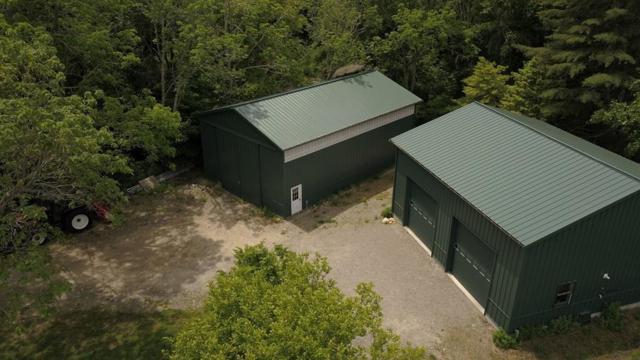 211 Horseneck Rd, Dartmouth, MA 02748 (MLS #72342927) :: Cobblestone Realty LLC
