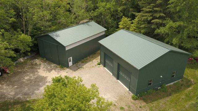 211 Horseneck Rd, Dartmouth, MA 02748 (MLS #72342928) :: Cobblestone Realty LLC