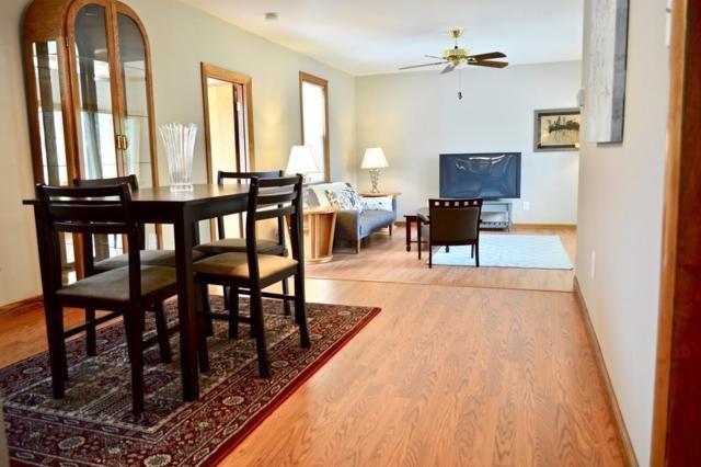 17 Florence Ave, Medford, MA 02155 (MLS #72344782) :: Westcott Properties
