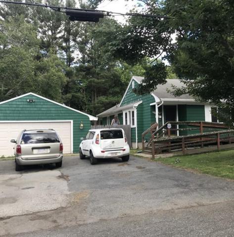 7 Prescott St, Beverly, MA 01915 (MLS #72345676) :: Westcott Properties