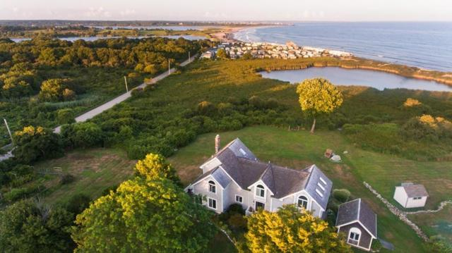 6 Ocean Drive, Little Compton, RI 02837 (MLS #72349114) :: Vanguard Realty