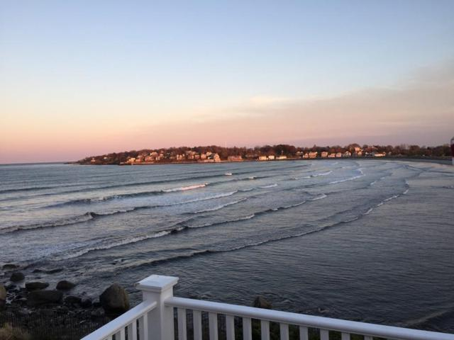 5 Howe, Nahant, MA 01908 (MLS #72350915) :: Vanguard Realty