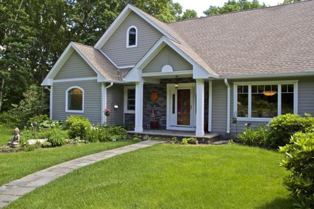 789 Natick Ave, Cranston, RI 02921 (MLS #72351266) :: The Goss Team at RE/MAX Properties